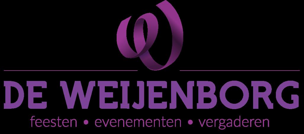 De Weijenborg | Feesten – Evenementen – Vergaderen