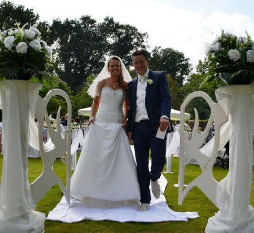 bruiloft-ideeen-Twente