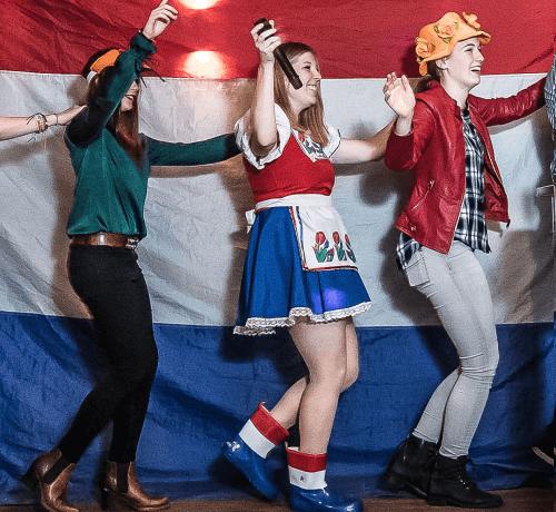 ik-hou-van-holland-themafeest