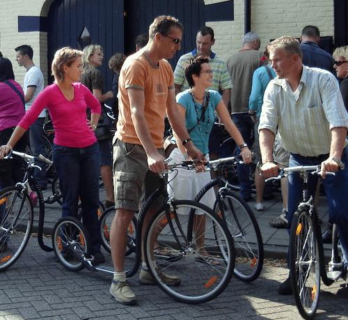 kickbike-tocht-delden