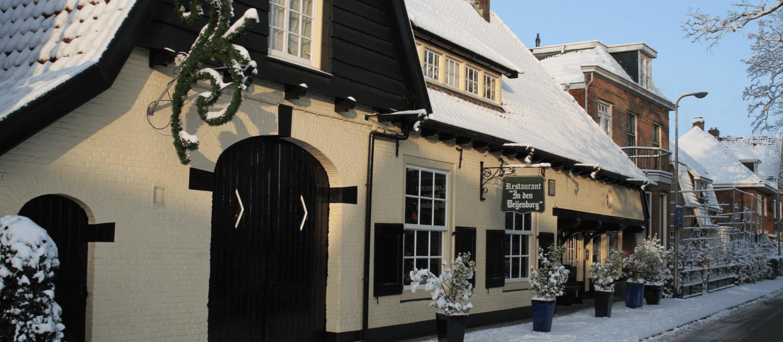 weijenborg-kerstmis-restaurant