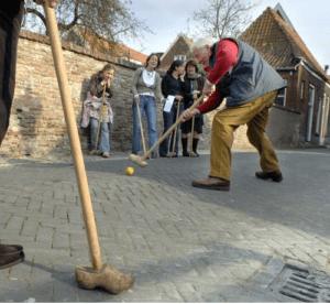 boerenstraatgolf-delden