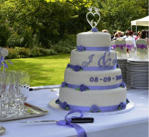 bruidstaart-bruiloft-delden